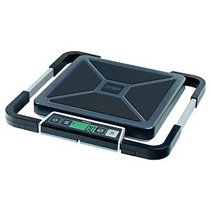 Bilancia pesapacchi digitale Dymo S100 USB portata fino a 100 kg