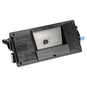 Kyocera TK-3100 laser cartridge black [12.500 pages]