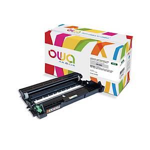 Tambour Owa compatible équivalent Brother DR2200 - noir