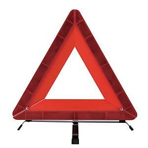 안전 삼각대