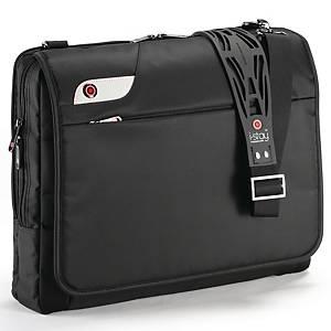 I-Stay 15.6-16 Messenger Bag With Nonslip Strap