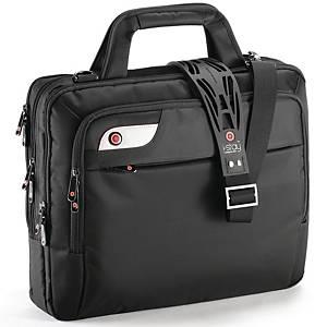 I-Stay 15.6-16 Organiser Bag With Nonslip Strap