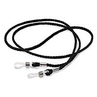 UVEX 9959002 S/SPECTACLES CORD BLACK