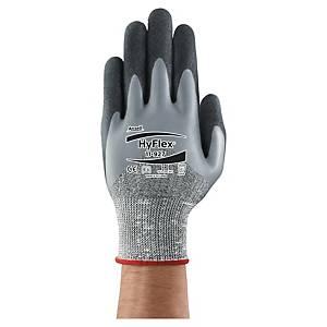 Ansell Hyflex 11-927 gants résistant aux coupures - taille 7 - 12 paires
