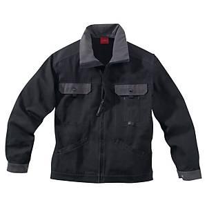 Lafont Work Attitude jacket black/grey - size 1