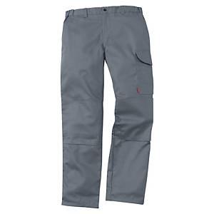 Lafont Work pantalon gris acier - taille 1