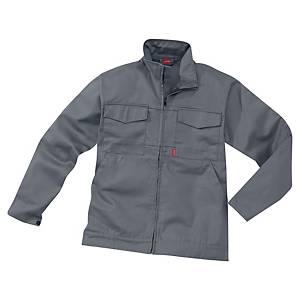 Lafont Work veste gris acier - taille 1