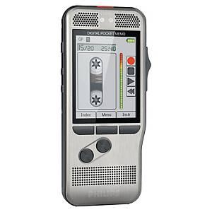 Philips DPM7200 dictaphone numérique