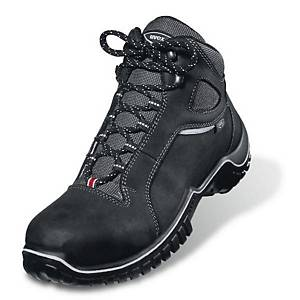 Uvex Motionlight Lace-Up Boot S2 S46