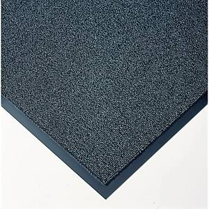 Matte alt-i-ett Matting, entrématte, 60 x 90 cm, grå