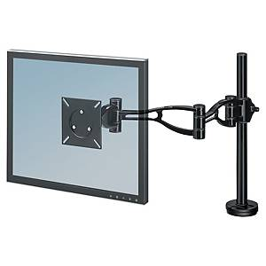 FELLOWES 8041601 DEPTH ADJUST MONITR ARM