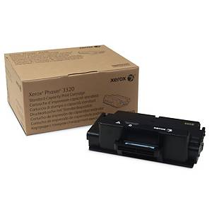 Xerox 106R02305 Laser Toner Cartridge Black