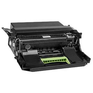 Lexmark imaging unit 52D0Z00 for 520Z black