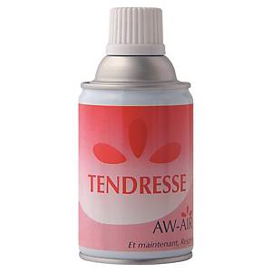 Recharge pour diffuseur Prodifa AW Air - tendresse jasmin - 250 ml