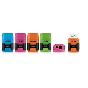 Afilaborra Milan Compact Touch - surtido