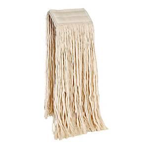 Mop con frange Perfetto Factory in cotone 400 g