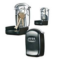 Phoenix KS0001C Key Store Safe With Combination Lock
