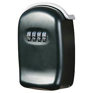 Phoenix KS0001C Key Store Safe With Combination Lock