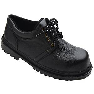 ATAP รองเท้านิรภัย รุ่น AS01 เบอร์ 42