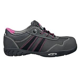 SAFETY JOGGER CERES S3 SAFETY SHOES 40/7