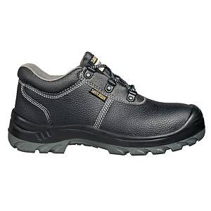 SAFETY JOGGER BEST RUN S3 SAFETY SHOES 42/8
