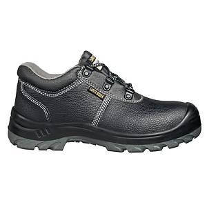 SAFETY JOGGER รองเท้านิรภัย BEST RUN S3 43/9