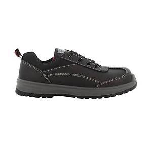 SAFETY JOGGER BEST GIRL S3 SAFETY SHOES 40/7