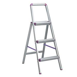 Writebest 3 Steps Ladder
