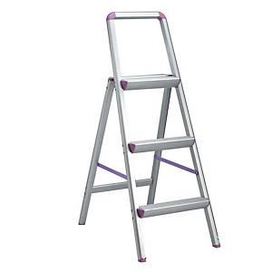 Writebest 3 Steps Ladder