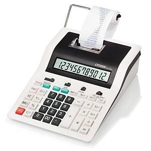 Calcolatrice scrivente Citizen CX-123N 12 cifre