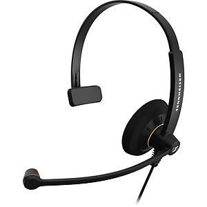 Sennheiser USB CTRL Wired Headset SC30 ML