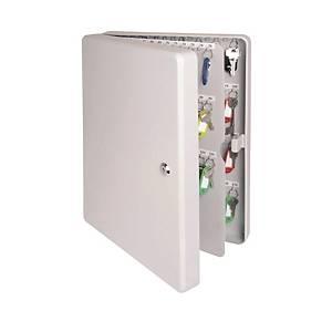 Helix 鎖匙箱 - 可存放200條鎖匙