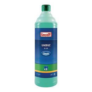 UNIBUZ FLOOR CLEANING LIQUID 1L