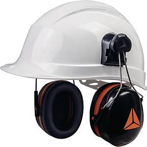 Deltaplus Magny Helmet Earmuff Snr30