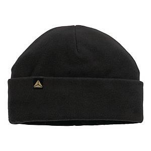 DELTA PLUS KARA CAP BLACK