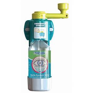 WC Twist N Open Eyewash Bottle 500ml (Pack of 3)