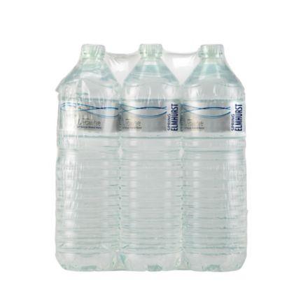Fonthill Still Water Bottle 2 Litre - Pack of 6