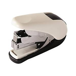PLUS Power Assisted Flat Clinch Stapler
