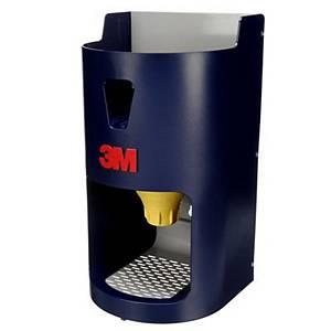 Distributeur de bouchons d oreilles 3M E-A-R One Touch Pro
