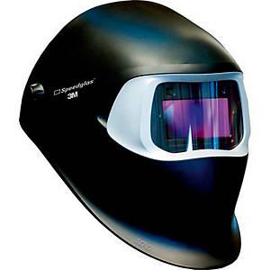 Pantalla de cabeza para soldadura 3M Speedglas 100 751120