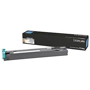 /LEXMARK C950X76G WASTE TONER