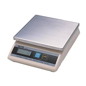 Tanita Kd 200-210 Digital Scale (2g-2kg)