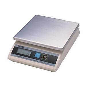 百利達 KD-200 電子磅 (2克-2公斤)