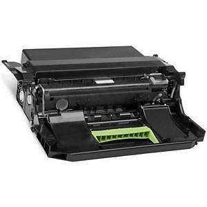 Lexmark 52D0Za0 Laser Imaging Unit Black