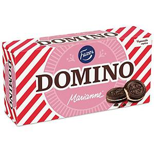 Domino Marianne täytekeksi 350g