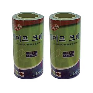SEWON TAPE CLEANER REFILL