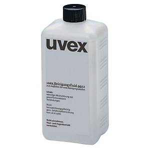 UVEX 997-2100 CLEAN SOLUTION