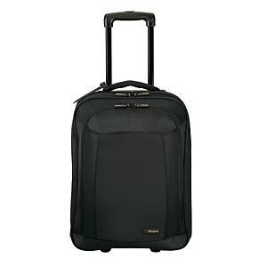 Targus 16吋 商業輕巧手提行李箱 TBR018