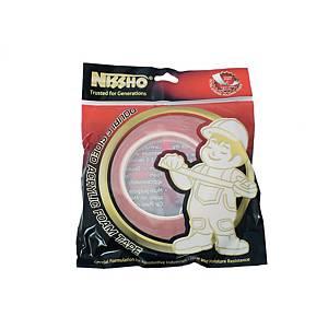 Nissho Arcylic Foam Tapes 15mm X 8m