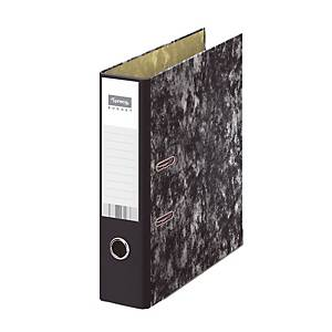 LYRECO BUDGET L/ARCH FILE FOLIO 75MM